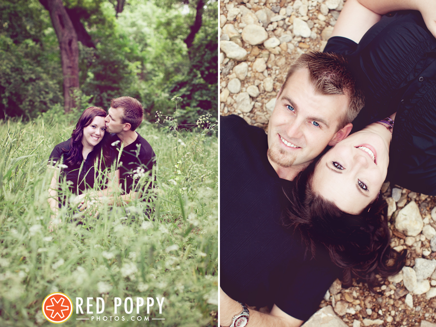 Red Poppy Photos by Stacy Thiot | Fort Worth, Texas Photographer