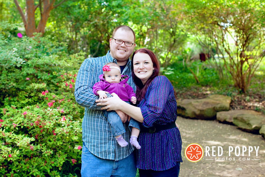 DFW Texas Photographer | Red Poppy Photos by Stacy Thiot, DFW Texas Photographer, DFW Photographer, Dallas Texas Photogr