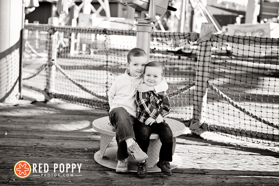 Merrell Family | Red Poppy Photos by Stacy Thiot | Santa Monica Photographer, Santa Monica child photographer, santa monica lifestyle photographer, santa monica lifestyle photos, santa monica lifestyle photo shoot, santa monica family pictures, santa monica stylish family, santa monica maternity photos, santa monica maxi dress pictures, santa monica under the pier pictures, santa monica pier pictures, santa monica north side of the pier, santa monica in the morning, santa monica in the water, santa monica pictures in the water, santa monica pier pictures getting wet, santa monica pregnancy pictures, santa monica lifestyle photos, santa monica lifestyle photographer, los angeles lifestyle photographer, two little boys in santa monica, baby number 3 in santa monica, pregnant with a boy in santa monica, cute outfit to wear when pregnant, what to wear when pregnant, what to wear in family pictures, what to wear when pregnant in family pictures, santa monica ward, santa monica lds pictures, santa monica lds photographer
