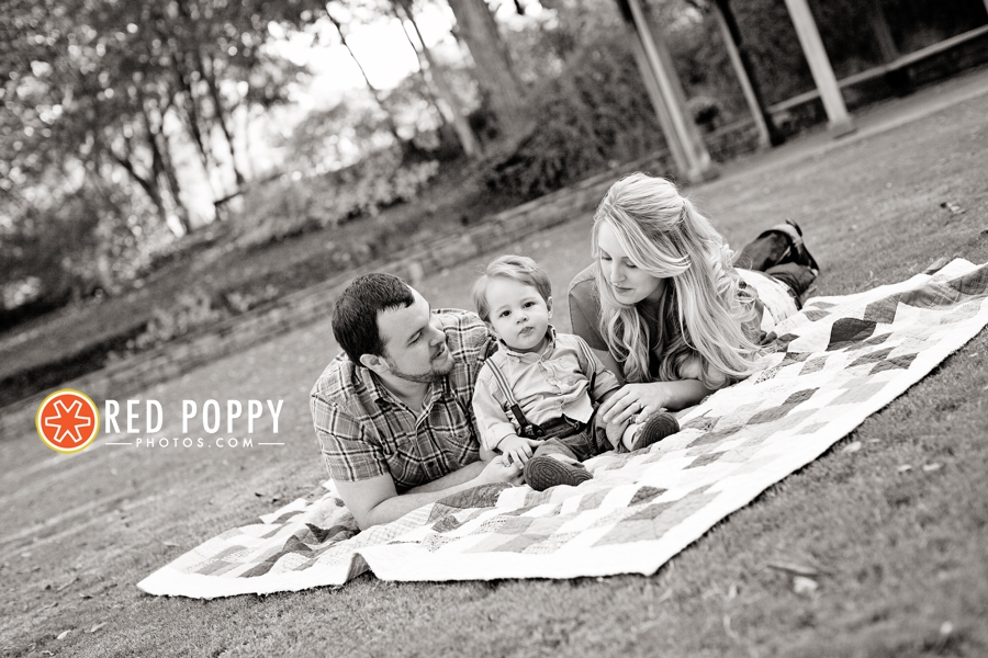 Pilcher Family | Red Poppy Photos by Stacy Thiot | Grapevine, Texas Photographer, Celia Pilcher, Corry Pilcher, Roen Pilcher, Baby suspenders, Little boy suspenders, Cute suspenders, suspenders on kids, Cute kid suspenders, suspenders in family pictures, grapevine family photographer, grapevine texas pictures, grapevine botanicals, grapevine botanical family pictures, cute grapevine family pictures, cute families in grapevine texas, what to wear for family photos, dfw mini sessions, dfw mini photo shoot, dfw minis, dfw mini pictures, dfw family photos, dfw family pictures, dfw photographer, perfect colors for family pictures, great family photographer, cute little boy in suspenders