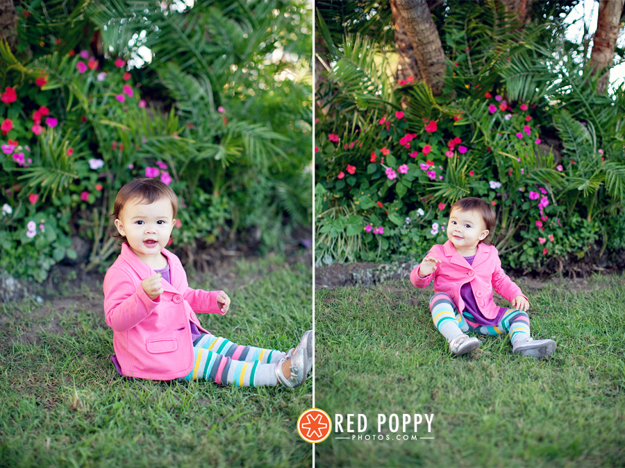 Miss Lola | Los Angeles Child Head Shot Photographer | Red Poppy Photos by Stacy Thiot, child photographer, cute asian child photographer, cute asian modeling, cute asian head shots, little asian girl head shots, little asian girl modeling, children