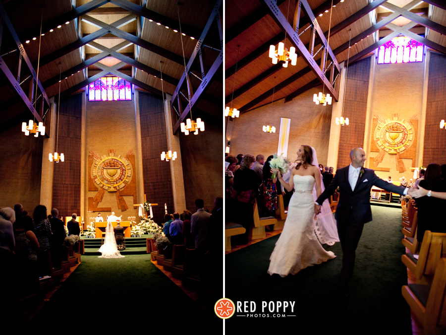 Dan + Jamie Wedding | DFW Wedding Photographer | Red Poppy Photos by Stacy Thiot, DFW wedding photographer, dfw bridals, dfw weddings, dfw wedding pictures, dfw photographer, dfw wedding photos